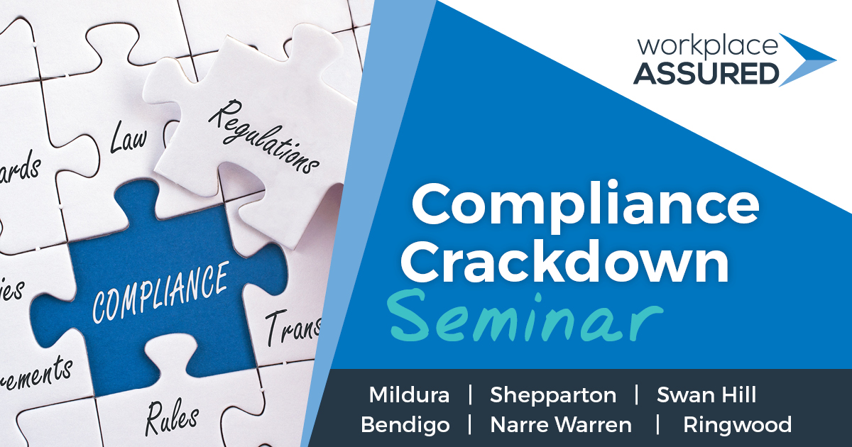 WPA Aug Compliance Crackdown event header 1200x630
