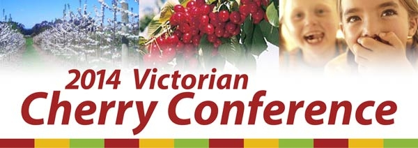 2014 cherry conference